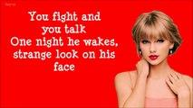 Taylor Swift Bette Davis Eyes Live Taylor Swift Album