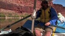 Cataract Canyon Rafting HD - Wilderness River Adventures Raft Trip