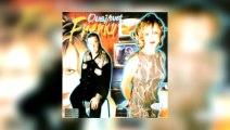 Frenky - Danice, zvezdo kraljice