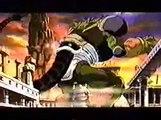 Rob Zombie - Dragon Ball Z - Devil man