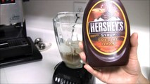 How To Make A Starbucks Mocha Cookie Crumble Frappuccino