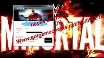 WWE Immortals v1.0.5 Apk MOD APK (Unlimited Money/Energy)