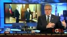 Beck Pt 1 WIKILEAKS, SOROS, EU FAILURE, SEIU & FOOD/FARM BILL, Glenn Hosts Fox News