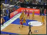 Brose Baskets Alley hoops 2011-12.mpg