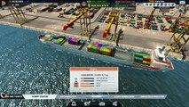 Das Geschäft läuft | TRANS OCEAN #42 ★ Let's Play Trans Ocean
