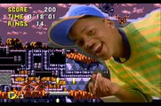 Palmtree Panic Bad Future JP 8-Bit Remix - video dailymotion