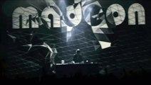 Madeon - Finale (Original Mix) (No Tags)