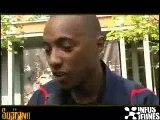 le zapping n°2 du rap français(rohff,sefyu,soprano,iam...)