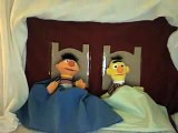 Hey Bert (Bert and Ernie song)