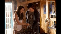 Watch Max 2015 Full Movie HD 1080p