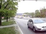 Helsinki 391 & 190 -  Responding Helsinki /  Finland