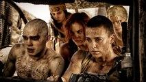 Watch Mad Max: Fury Road Full Movie HD 1080p