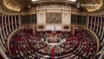 Les contradictions de la loi transition energetique vue par le député Jean-Pierre Gorges