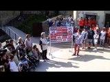 """TV3 - Divendres - S'Agaró: Paraules en ruta! (250 viatges de """"Divendres per Catalunya) Part 1"""