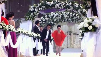 """Kênh YouTV - Trailer phim """"Bí mật của người vợ"""""""