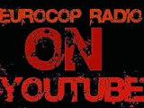 Eurocop Radio - Toalett