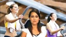 Titanik Kız Öğrenci Yurdu - Edirne - OKEYAZRAM-Titanik Kız Öğrenci Pansiyonu