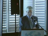 Congressional Staff Briefing: Russell A. Mittermeier of  Conservation International