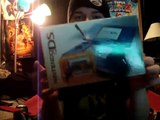 R.I.P Nintendo DS/Top 10 DS Games Of All Time