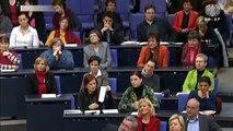 Gregor Gysi, DIE LINKE: Der Hartz IV-Kompromiss ist scheinheilig, unsozial und unredlich
