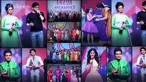 Star Parivaar Awards 2015 -  Complete Winners List