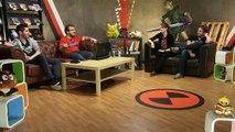 GK Live E3 2015 : PC Gaming Show
