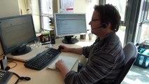 Wie funktioniert ein Webinar / Was ist ein Webinar? Eine Anleitung - Erklärung - Beschreibung