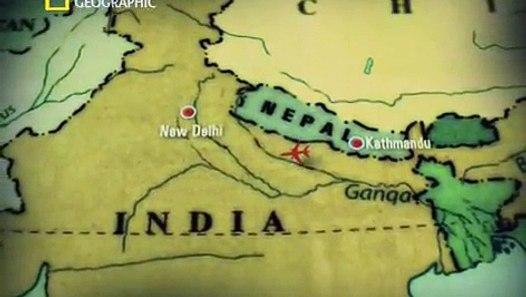 NG Air Hijack ~ India Airlines IC 814
