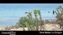 CostedelSud.it - Salento: Torre Mozza, Marina di Ugento
