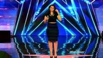 America's got talent 2014 FULL HD | got talent funniest auditions | got talent elvis