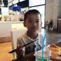 Cheng Arguelles Dungo 11