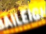 PRO-Dis - Cintreuse à galets manuelle R-M3 BAILEIGH Industrial