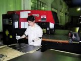Digital flatbed printer T-shirt printer Metal printer Flower printer Multifunction printer
