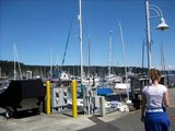 Christmas Eve At Friday Harbor.Pdf Christmas Eve At Friday Harbor Read Online Video