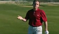 Tour Transition Golf Swing Tip From Scott Cranfield - Fantastic advice!