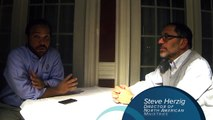 Steve Herzig Explains What's Behind Yom Kippur [Video]