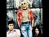 NIrvana Old Age (Sliver: The Best of the Box)2