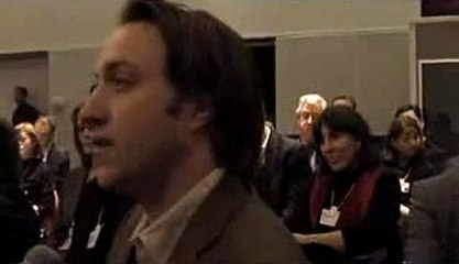 Chad Hurley Resource | Learn About, Share and Discuss Chad