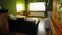 For Sale - House - Laken (1020) - 210m²