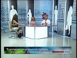 Business Plan 16-6-2015, Τα πάντα για την ασφάλιση