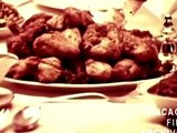 Kentucky Fried Chicken (KFC) Sunday Dinner By Colonel Sanders | How to Make Fry Chicken