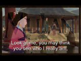 Disney's Mulan - Reflection (Full Version)