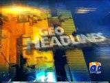 Geo Headlines - 17 Jun 2015 - 1100