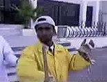 arab funny video clips Funny Pak Arab Hilarious Arab funny v