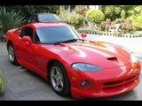 Pakistan Cool Cars