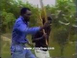 """Oliver """"Tuku"""" Mtukudzi -Nyanga Yenzou-www.zimvibes.com"""