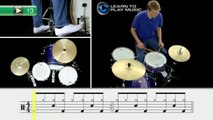 Ex013 How to Play Bass Guitar   Bass Guitar Lessons for Beginners