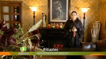 Hola Juárez - Ángeles: Rituales para atraer a los ángeles