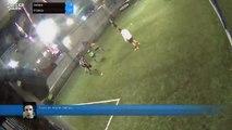 Faute de milardi mathias - Invictus Vs Il Calcio - 16/06/15 22:00 - Ligue ELITE lundi soir 2015