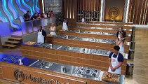 Assistir MASTERCHEF Brasil 2015 [Segunda Temporada] 16-06-2015 Parte 3/5 Episódio 5 Online Completo 16/06/2015 S02E05